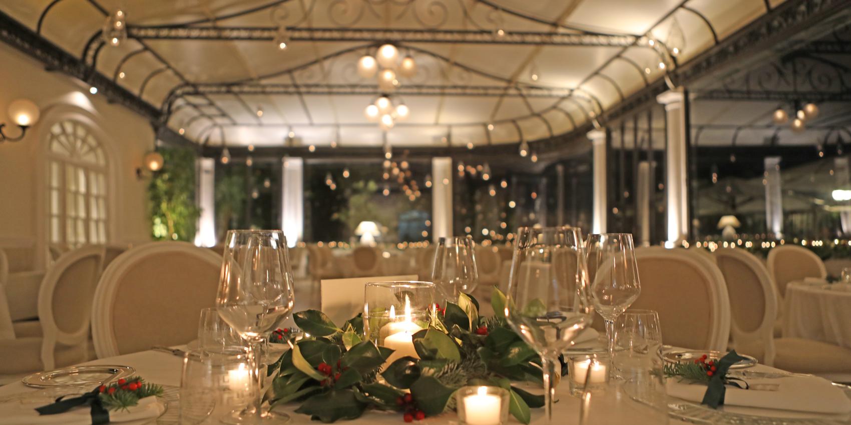 Matrimonio In Dicembre : La medusa matrimonio a dicembre