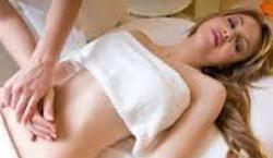 aestetic-massages