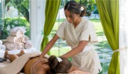 essential-massages