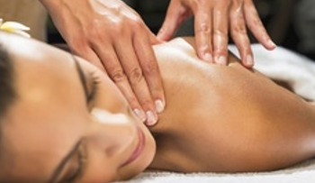 massaggi-thai