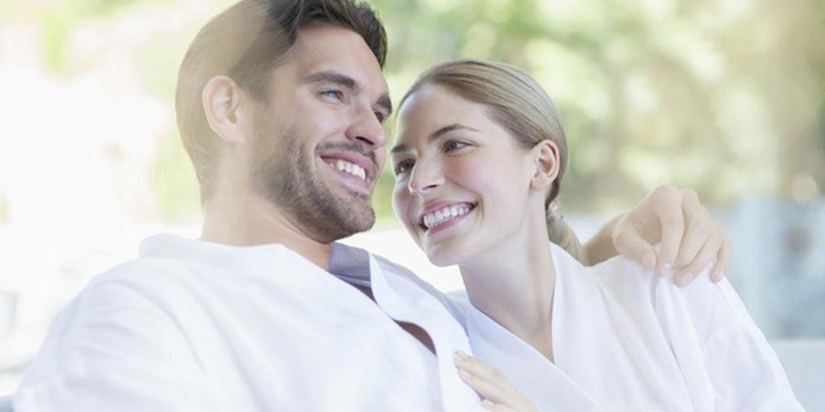 Korkgeschwindigkeits-Dating