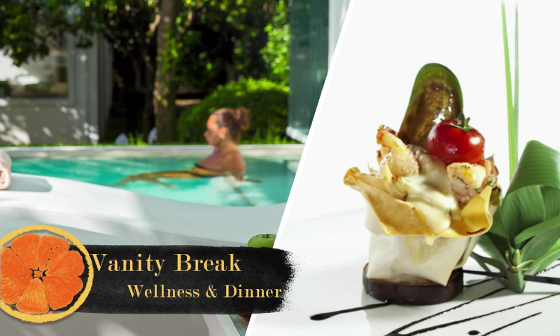 wellness-dinner-offerte-spa-hotel-napoli